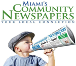 Miami Community News
